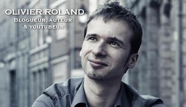 Olivier-roland-avis-formations