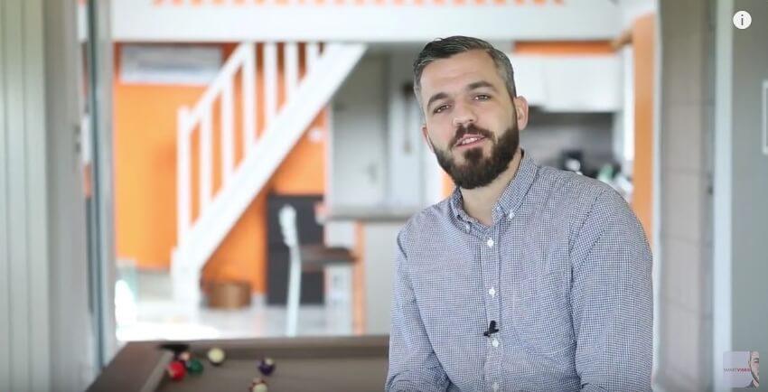 franck-maes-smart-video