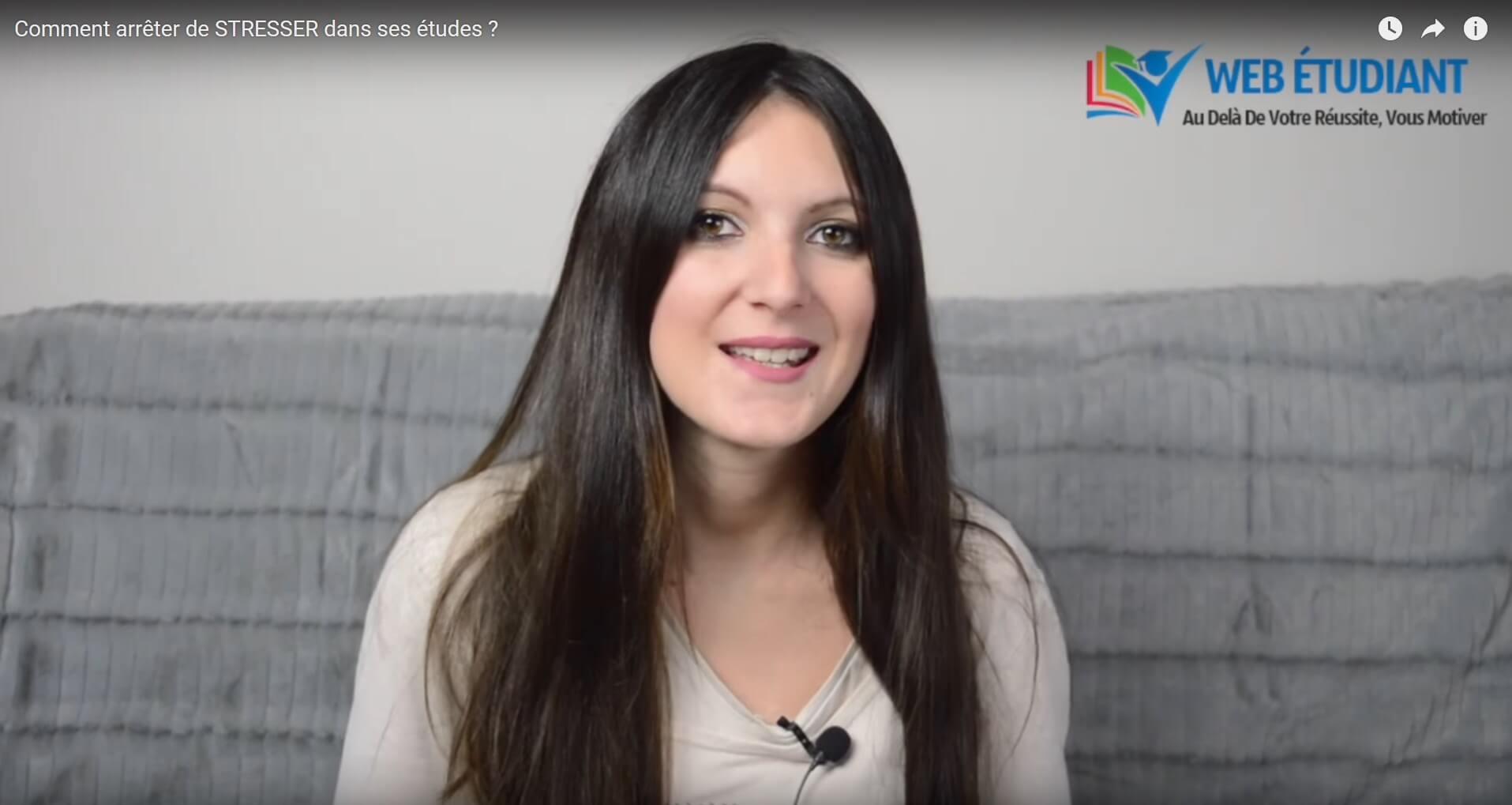 nina habault web étudiant