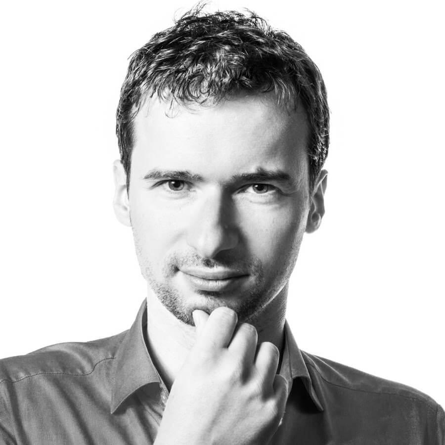 olivier-roland-blogueur-pro