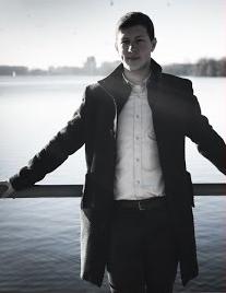 alexandre-beats-genius
