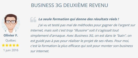 laurent-chenot-business-3g-avis