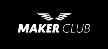 maker-club-antoine-bm