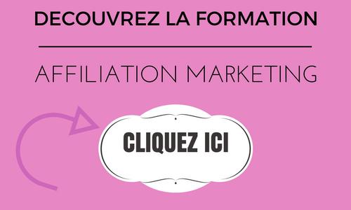 affiliation-marketing-nina-habault