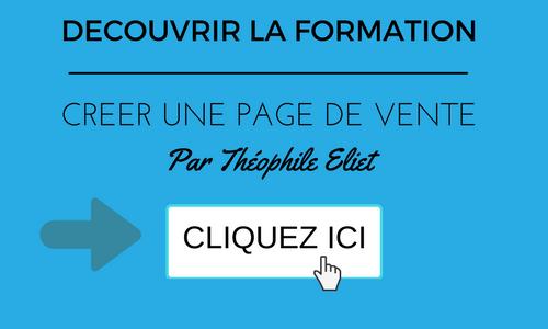 theophile-eliet-page-vente