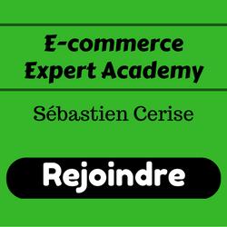 E-commerceExpert Academy
