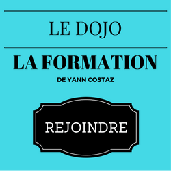 dojo-formation