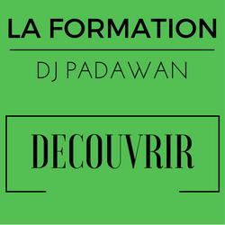 dj-padawan-formation