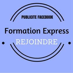 formation-express-publicite-facebook