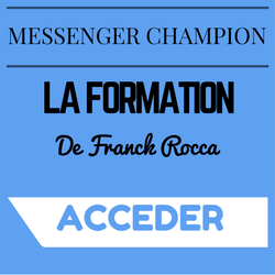 messenger-champion