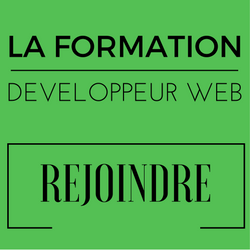 devenir-developpeur-web