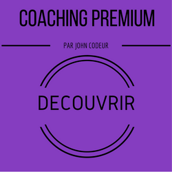 coaching-premium-john-codeur