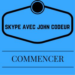 skype-john-codeur