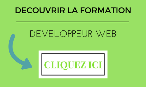 developpeur-web-formation