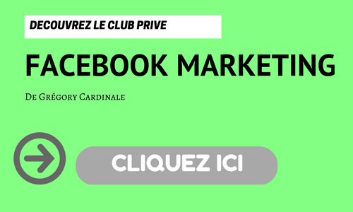 gregory-cardinale-facebook-marketing