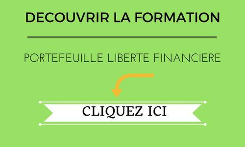 michael-ferrari-liberte-financiere