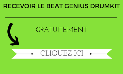 alexandre-guiot-beat-genius