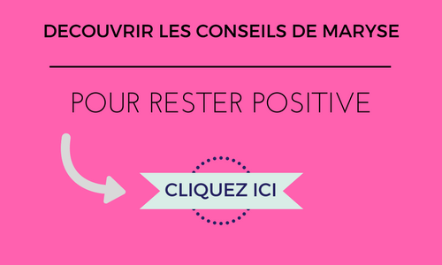 maryse-lehoux-positive