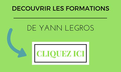 yann-legros-formations