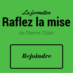 pierre-ollier-immobilier