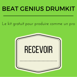 beat-genius-drumkit