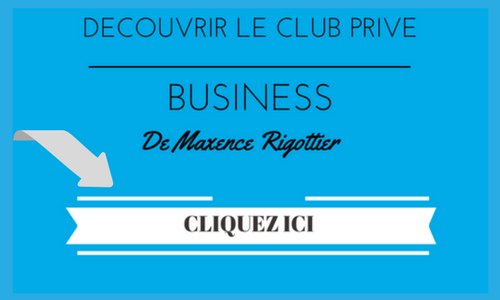 Club-prive-maxence-rigottier