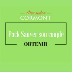 pack-sauver-son-couple