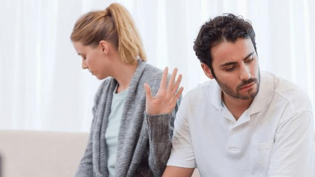 comment-sauver-son-couple