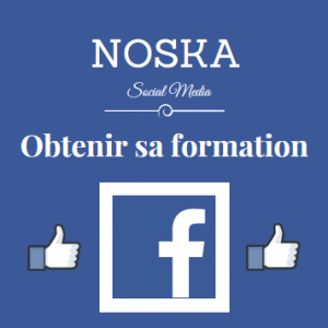 noska-side-facebook
