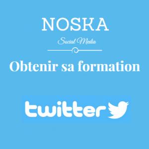 noska-side-twitter