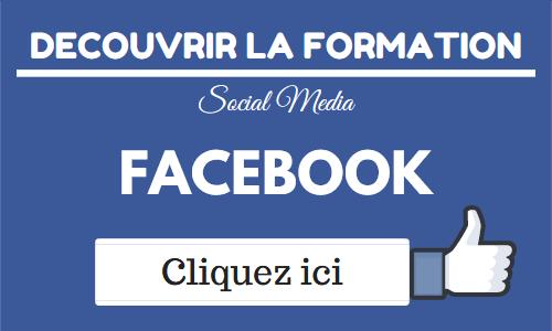 popup-facebook