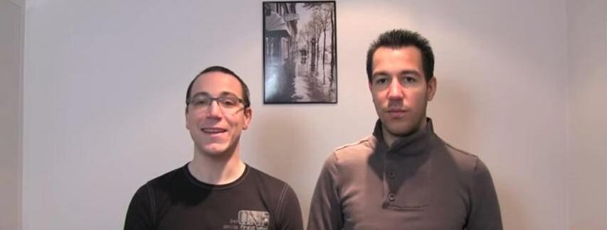 videos-authentiques-formation-francais