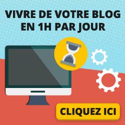 theophile-eliet-vivre-blog