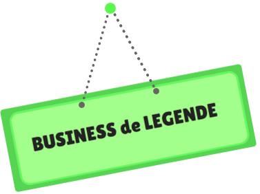 Business-de-legende_logo