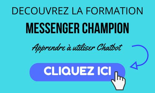 messenger-champion-franck