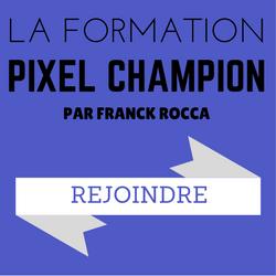 pixel-champion-franck-rocca