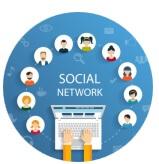 automatiser-reseaux-sociaux