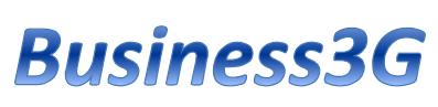 business3g