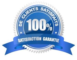clients-satisfaits