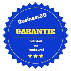 garantie_satisfait_ou_remboursé