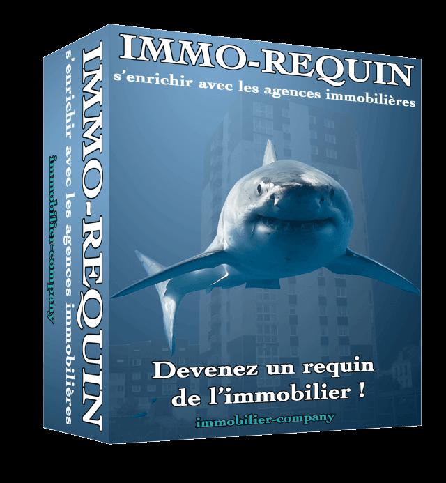 immo-requin-nicolas-popovitch