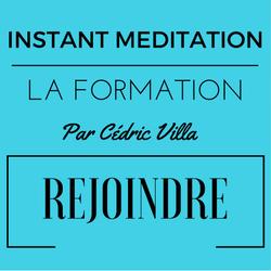 instant-meditation