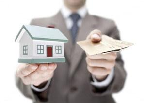 investissement-immobileir