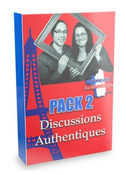 pack-2-discussions-authentiques