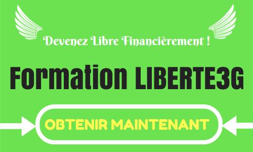 popup-liberte3g