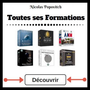 toutes-les-formations-nicolas-popovitch-side