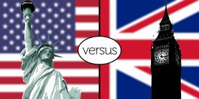 us-vs-ru