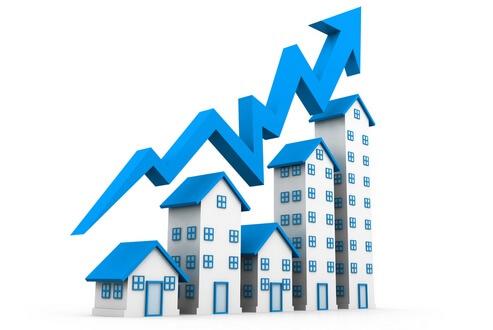 yann-darwin-investissement-immobillier