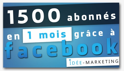 abonnés-facebook