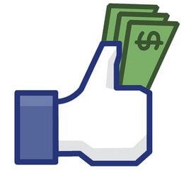 facebook-formation
